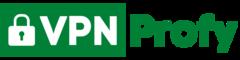 VPNProfy