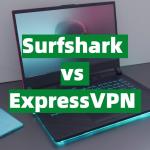 Surfshark vs ExpressVPN Comparison