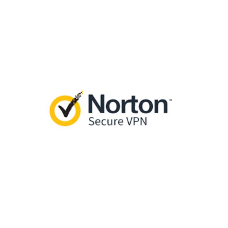 norton-secure-vpn